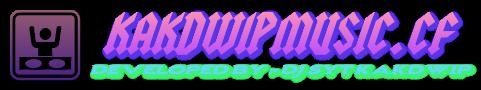KakdwipMusic.Cf Developed By :- Dj SYT Kakdwip