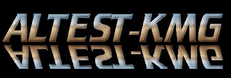ALTEST-KMG