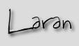 Laran