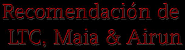 Solenoide - Mircea Cărtărescu 5120103