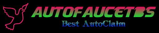 autofaucet1s Best AutoClaim