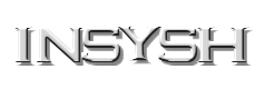 INSYSH - Information System House