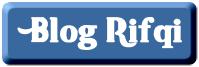 Blog Rifqi