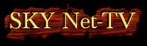 SKY Net-TV