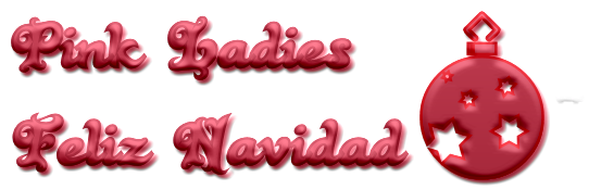 "La belleza rota de Christina – Lydia C. Ramírez ""Blytherose""  (Rom) 5363918"