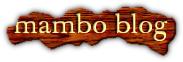 mambo blog
