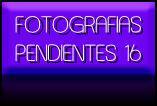 FOTOGRAFIAS PENDIENTES 16