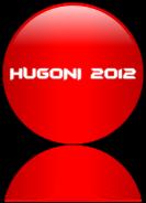 HUGONI 2012