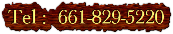 Tel :  661-829-5220