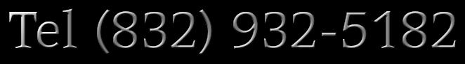 Tel (832) 932-5182