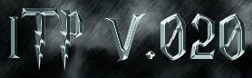 ITP V.020