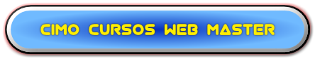cimo cursos web master