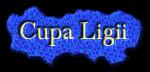 Cupa Ligii