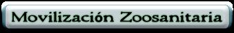 Movilización Zoosanitaria