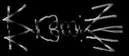 KramiZ