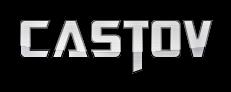 Castov4Taging