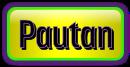 Pautan