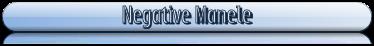 Negative Man</a><br /></span></h2><span class=