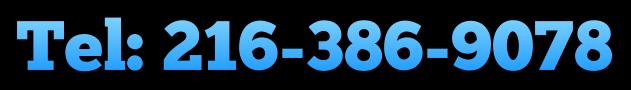 Tel: 216-386-9078