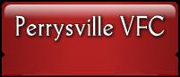Perrysville VFC