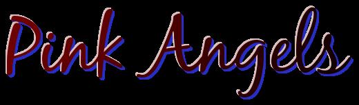 Amor de Verano. Antología romántica – VV. AA. (Rom)  5236772