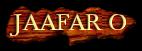 JAAFAR O