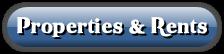 Properties & Rents