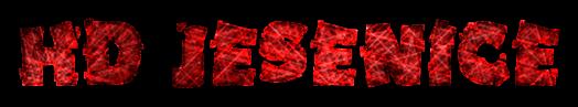 HD Jesenice
