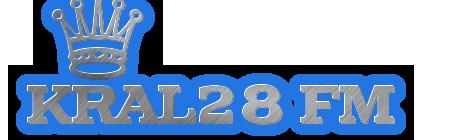 KRAL28 FM q