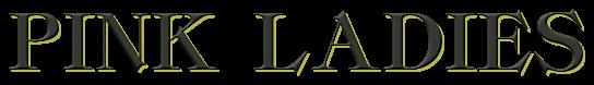 La claúsula, El acuerdo 02 – Melanie Moreland (Rom) 5246436
