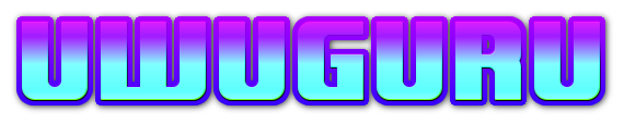 UwuGuru