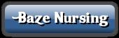 Baze Nursing