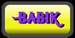 BABIK