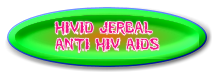 hivid herbal anti hiv aids