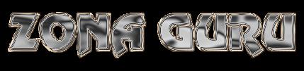 ZONA GURU | GURU ONLINE | BLOG GURU
