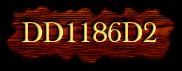 DD1186D2