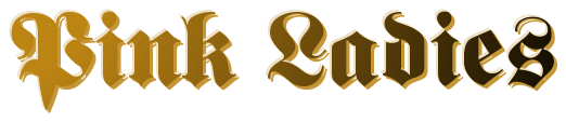 La Bestia, Protectores de la Corona 01 – April Holthaus (Rom)  5149206
