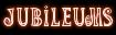 Jubileums