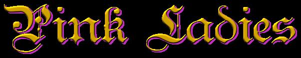 El día de la duquesa, Escándalos y canallas 03 – Sarah MacLean (Rom) 5245046
