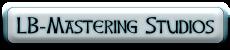 LB-Mastering Studios