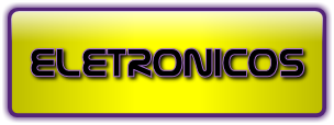 ELETRONICOS