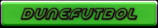 DUNEFUTBOL.net