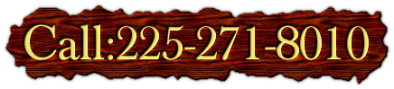 Call:225-271-8010