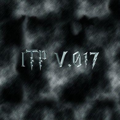 ITP V.017