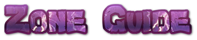 5356819.png