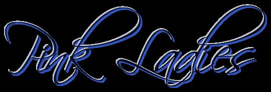 Escrito en el agua – Pilar Lepe (Rom)   5172867