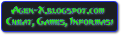 Agen-X.blogspot.com</blockquote><blockquote>Cheat, Games, Informa<a href=