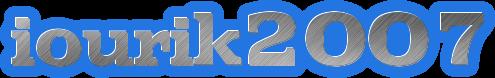 iourik2007