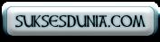 suksesdunia.com