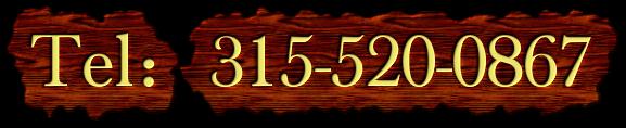 Tel:315-520-0867